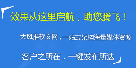 QQ图片20200309151725.png